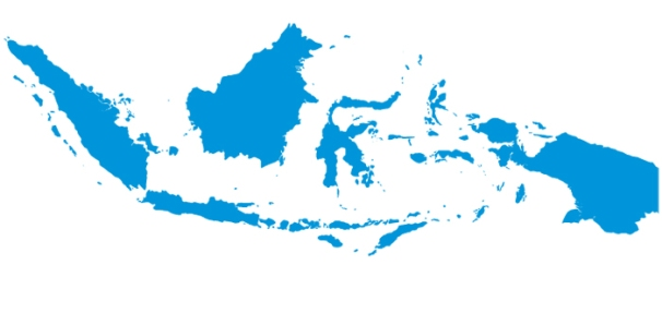 map_indonesia